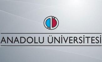 Anadolu Üniversitesi Bahar Yarıyılı Kayıt Yenileme Tarihleri Belli Oldu