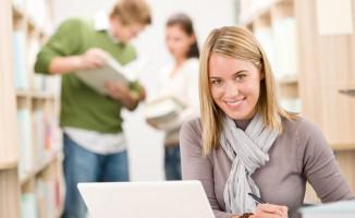 AÖF İş Sağlığı ve Güvenliği Hizmetleri e-Sertifika Programı kayıtları başladı