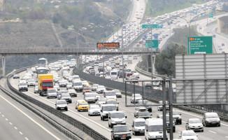 Araç Sahipleri Dikkat! Çipli Sistem Geliyor