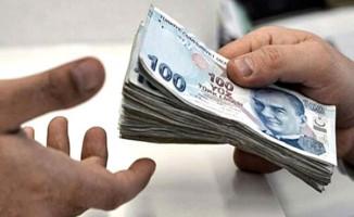 Emekliye Promosyon Ödemeleri Özel Bankalar Tarafından da Yapılacak