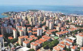 Ev Alacaklar Dikkat! Konut Satışlarında Yeni Dönem Başlıyor