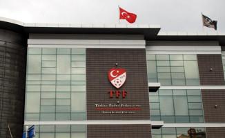 Futbol Camiasının Son 8 Yılı FETÖ'den İncelemeye Alındı