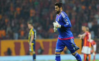 Galatasaray Kulübünden Volkan Demirel Hakkında Kritik Gelişme