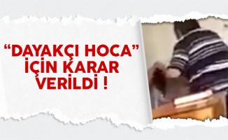 Kuran kursu öğreticisi Şükrü Yılmaz tutuklandı