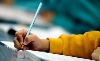 MEB'in müfredat çalışmaları 130 uzmanla devam ediyor