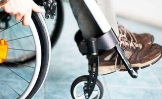 MEB Şubat Ayında 1500 Engelli Öğretmen Ataması Yapacak