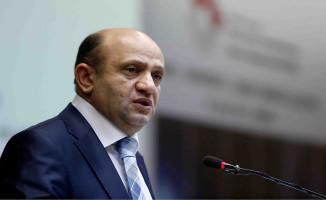 Milli Savunma Bakanı Işık: Bu Karar Siyasi Bir Karardır