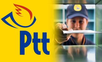 PTT Personellerinin Sosyal, Mali ve Özlük Haklarında İyileştirme Yapılacak Mı?