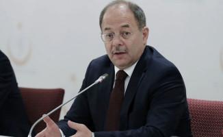 Sağlık Bakanı Akdağ açıkladı ! Yeni dönem başlıyor