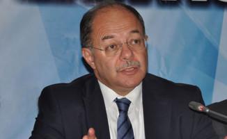 Sağlık Bakanı Akdağ: CHP'nin 1940 Yılından Beri Milletle Problemi Var