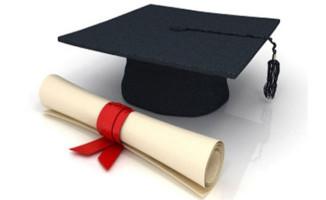 Sahte Diplomalı Öğretmen 20 Yıl Görev Yapmış