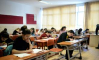 TEOG Sınavı Ne Zaman Yapılacak? 2017 TEOG Sınav Takvimi