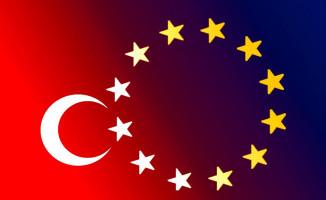 Terörle Mücadele Kanunu Kapsamında Avrupa Birliği Bakanlığı'na Atananlar Dikkat !