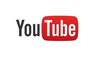 Youtube'da Devrim Gibi Değişiklik! Artık Paralı Olacak