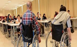 MEB 2017 Şubat Ayı Engelli Öğretmen Alımı Başvuruları Ne Zaman Başlayacak?