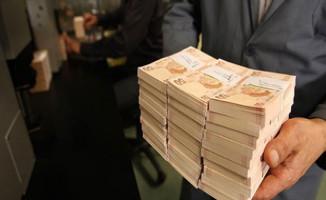 529 Bin Kişi Tarafından Bankalarda 115 Milyon TL Unutuldu