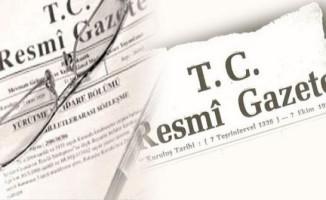 5 Şubat 2017 MEB Atama Kararı Resmi Gazete'de Yayımlandı