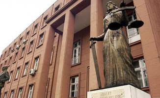 686 sayılı KHK ile Yargıtay Başkanlığı'ndan ihraç edilenler listesi belli oldu