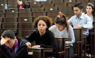 6 Milyon Öğrenciden 3 Milyonu Açıköğretim'de