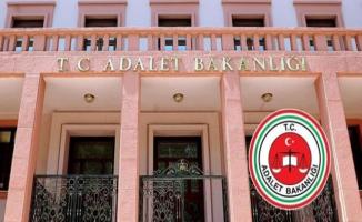 Adalet Bakanlığı 10 Binden Fazla Personel Almayı Planlıyor