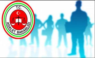 Adalet Personellerinin GYS ve Unvan Değişikliği Sınav Yönetmeliği Değişti !