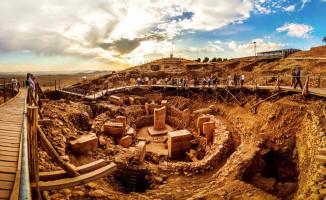 AÖF Kültürel Miras ve Turizm Bölümü Detayları ve İş Olanakları