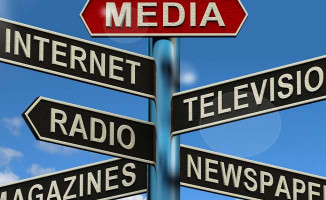 AÖF Medya ve İletişim Bölümü Detayları ve İş Olanakları