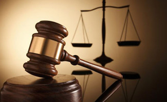 AÖF Önlisans Adalet Bölümü Mezunları Ne İş Yapabilir?