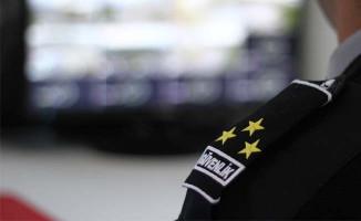 AÖF Özel Güvenlik ve Koruma Bölümü Detayları ve İş Olanakları