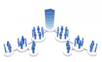 AÖF Yerel Yönetimler Bölümü Detayları ve İş Olanakları