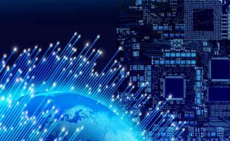 AÖF Yönetim Bilişim Sistemleri Bölümü Detayları ve İş Olanakları