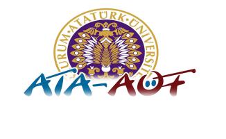 ATA-AÖF Bahar Yarıyılı Yatay Geçiş Başvuruları Başladı
