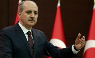 Başbakan Yardımcısı Kurtulmuş: Ziraat Bankası Borçları Ötelenecek