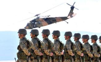 Bedelli askerlik çıkacak mı? Son durum ile ilgili açıklama yapıldı
