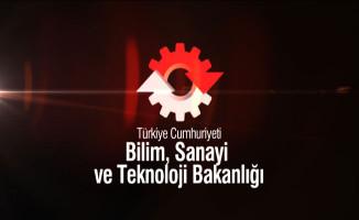 Bilim Sanayi ve Teknoloji Bakanlığı Sözleşmeli Personel Alımı Başvuru Sonuçları Açıklandı
