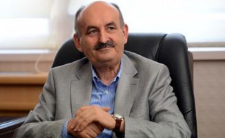 Çalışma Bakanı Müezzinoğlu: 100 Bin Kişiye İstihdam Sağlayacağız!