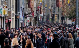 Çalışma Bakanı Müezzinoğlu: 500 Bin Gence 1502 TL Maaşla İş Verilecek