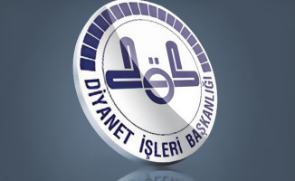 DİB Aşere Takrib Kursuna Kursiyer Seçimi Başvuruları Başladı