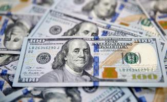 Dolar Güne Düşüşle Başladı! 23 Şubat 2017 Dolar Fiyatları Ne Kadar?