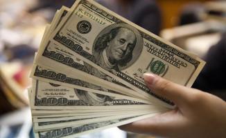 Dolar/TL Düşmeye Devam Ediyor! Dolar Ne Kadar Oldu? (6 Şubat 2017)