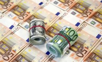 Dolar/TL Güne Düşüşle Başladı! 2 Şubat 2017 Dolar Fiyatları Ne Kadar?