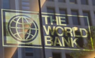 Dünya Bankası, Türkiye kararını açıkladı