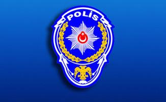 EGM'den ihraç edilen polislerin listesi 686 sayılı KHK'da yayınlandı