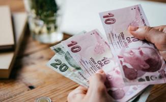 Emekli Promosyon Ödemelerinde Yeni Karar
