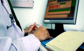 Emeklilerden Sağlık Hizmetlerine Katılım Payı Alınmaması Hakkında Kanun Teklifi Verildi