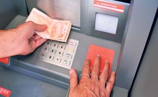 Emeklilere Verilecek Promosyon Ödemelerinde Önemli Gelişmeler Var