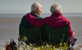 Emeklilik, Sigortalılık Süresi, Prim Günü ve Yaş Kavramları