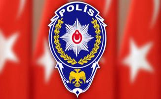 Emniyet Genel Müdürlüğü (EGM) Hizmetli Alımı Başvuru Sonuçları Bekleniyor