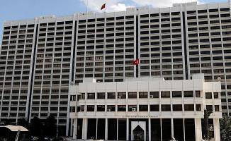 Enerji ve Tabii Kaynaklar Bakanlığı 2017 staj kontenjanları açıklandı