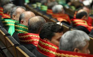 Hakimlerin Maaşına Yapılacak Zam Tutarları Ne Kadar Doğru?
